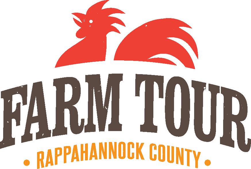 Rappahannock County Farm Tour